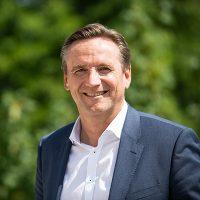 EB-Consult_2018-06-28_D850_7440 Jens Liehr Q400px